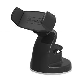 Smaak™ U-Hold Universal Car and Desk Mount