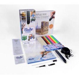 3Doodler Bundle Kit