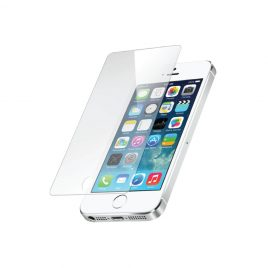 Smaak Glass Screen Protector Kit – For iPhone 5, 5C, 5s, SE